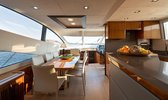 Charter Sunseeker Manhattan 70 Ibiza